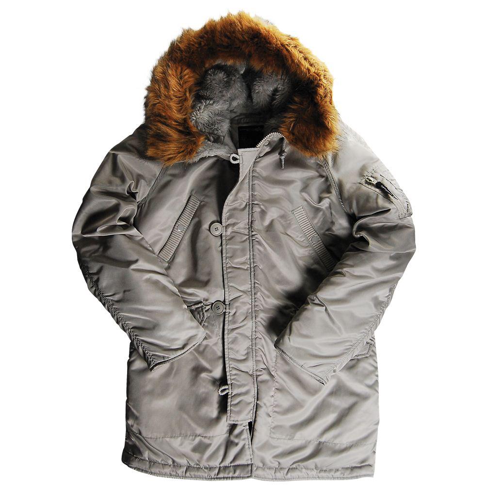 Купить Куртку Мурманск