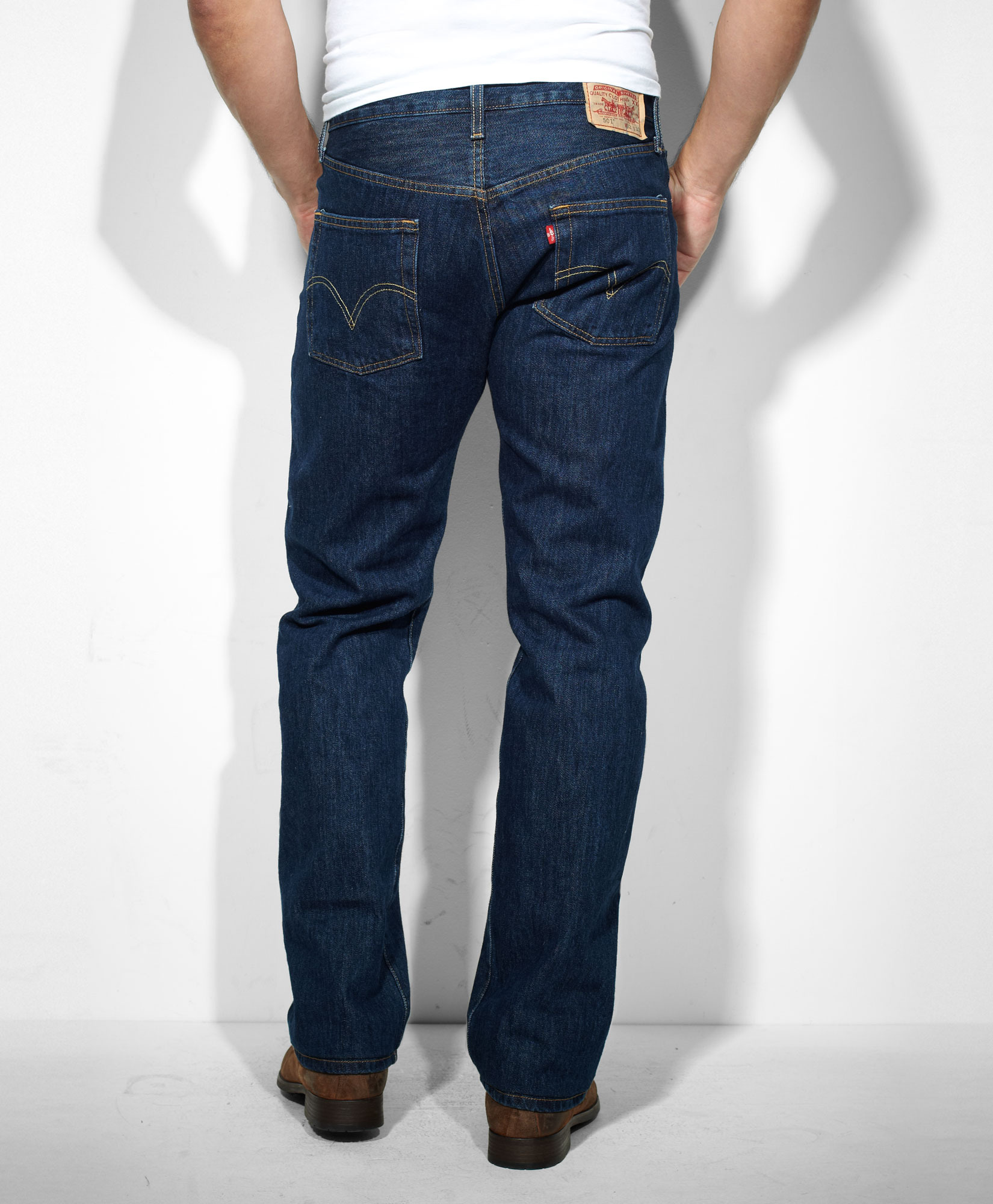 Левис страус купить джинс