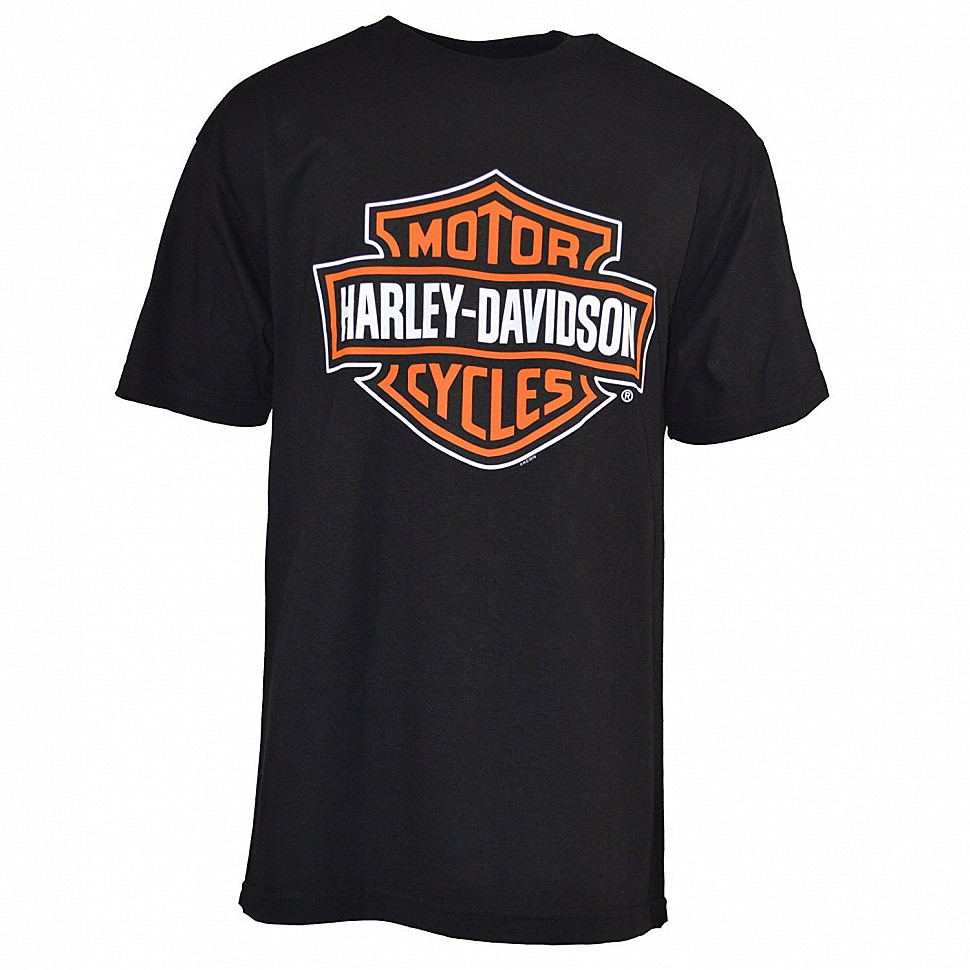 Руководство по покупке мужских футболок