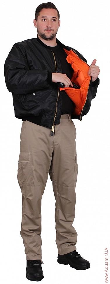 http://www.aquamir.kiev.ua/voennaja-odezhda/kurtki_1i/kurtki-ma-1-i-cwu-45p/rothco-concealed-carry-ma-1-flight-jacket-black---77350/