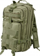 Rothco Medium Transport Pack Olive Drab - 2584