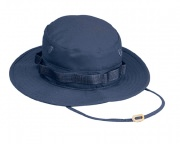 Панама Rothco Ultra Force™ Boonie Hat - Navy Blue S