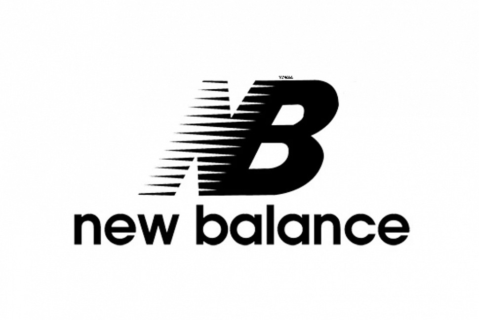New Balance сегодня