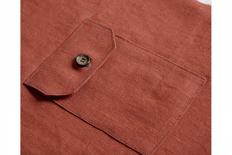 Изображение с Fabrics Store