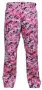 Rothco BDU Pants Pink Digital Camo 99650
