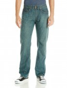 Levi's Men's 559™ Relaxed Straight Jeans Sub Zero