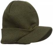 Rothco Deluxe Acrylic Jeep Cap Olive Drab 5409
