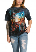 The Mountain T-Shirt Blessings of Peace 105957
