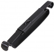 Rothco G.I. Type Alice Keeper Clip-Belt Slides 9050