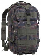 Rothco Medium Transport Pack Tiger Stripe Camo - 2418