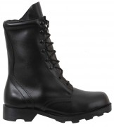 "Ботинки Rothco GI Type Speedlace Combat Boot 10"" Black - 5094 - Sale"