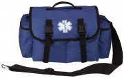 Rothco Medical Rescue Response Bag Navy Blue 3342