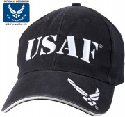 Rothco Vintage USAF Low Profile Cap 9886