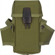 Подсумок G.I. Plus™ LC-1 Small Arms Ammunition Case - Olive Drab