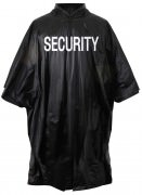 Rothco Security Poncho 3687