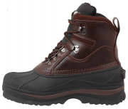 Rothco Cold Weather Hiking Boots 8""