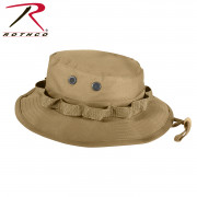 Rothco Boonie Hat Coyote Brown 5750