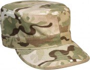 Кепка Ultra Force™ BDU Cap R/S - MultiCam™