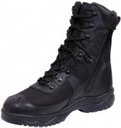 Rothco V-Motion Flex Tactical Boot 5087