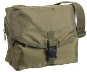 Rothco G.I. Style Medical Kit Bag Olive Drab - 8166