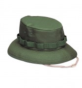 Панама Rothco Jungle Hat - Olive Drab - 5555