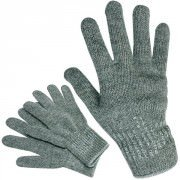 Перчатки Newberry Knitting® Cold Weather Glove Insert Type II Class I - Foliage Green - 8418