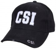 Rothco CSI Deluxe Low Profile Cap 99387