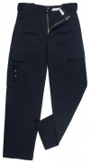 Rothco Ultra Tec Tactical Pants Midnite Blue - 9861