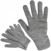 Перчатки Newberry Knitting® Cold Weather Glove Insert Type II Class I - Grey - 8418