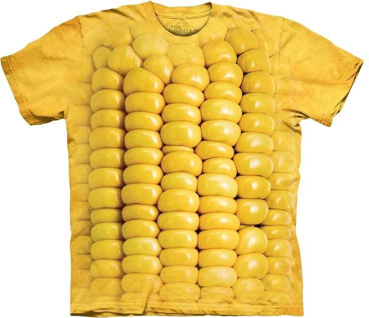 Фирме, картинки кукурузы смешные