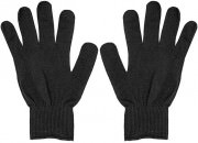 Перчатки Newberry Knitting® Polypropylene Glove Liners - Black - 8413