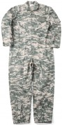 Rothco Flight Suits ACU Digital Camo 7412