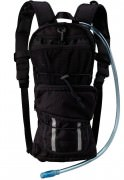 Гидратор Venturer H2O Water Gear Pack 2.0 L - Black - 20001