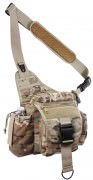 Rothco Advanced Tactical Bag MultiCam 2538