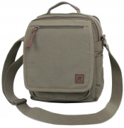 Rothco Everyday Work Shoulder Bag Olive Drab - 2359
