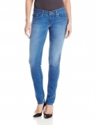 Levis Women 524 Skinny Jeans | Local Girl - 115070299