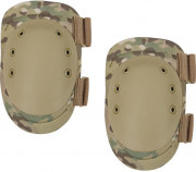 Rothco Tactical Knee Pads MultiCam™ 11068
