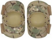 Rothco Tactical Elbow Pads MultiCam™ 11067