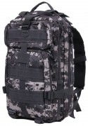 Rothco Medium Transport Pack Subdued Urban Digital Camo - 2519