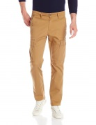 Levis 541 Athletic Fit Cargo Pant Caraway
