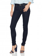Sale Levi's Women's 711 Skinny Jeans Cast Shadows 188810012