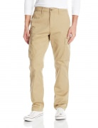 Levis 541 Athletic Fit Cargo Pant Harvest Gold