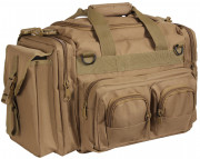 Rothco Concealed Carry Bag Coyote Brown 2653