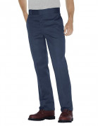 Dickies Men's Original 874 Work Pant Navy