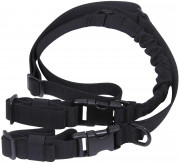 Rothco Deluxe Tactical 2-Point Sling 4651