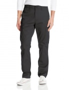 Levis 541 Athletic Fit Cargo Pant Graphite