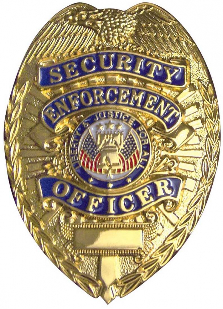значки для офицеров