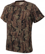 Rothco T-Shirts Smokey Branch Camo 6760