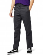Dickies Men's Original 874 Work Pant Dark Charcoal
