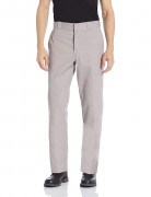 Dickies Men's Original 874 Work Pant Silver